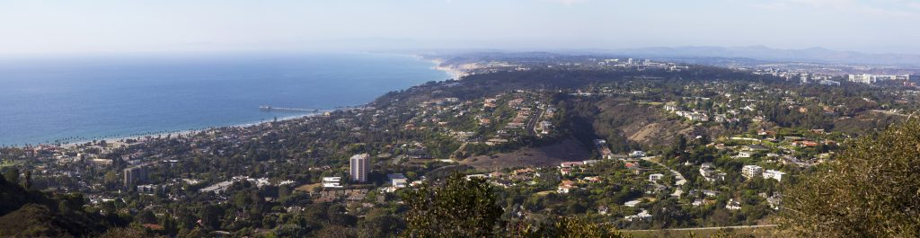 mt-soledad-north